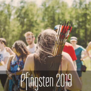 07. - 09. Juni 2019